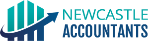 Newcastle Accountants Logo
