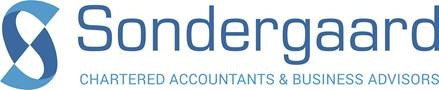 Sondergaard Accountants  - Newcastle Accountants
