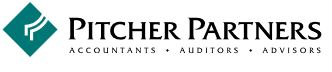Pitcher Partners - Newcastle Accountants