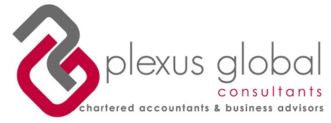 Plexus Global Consultants - Newcastle Accountants