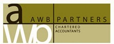 AWB Partners - Newcastle Accountants