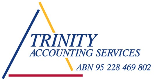 Trinity Accounting Services - Newcastle Accountants