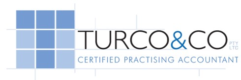 Turco  Co Pty Ltd - Newcastle Accountants