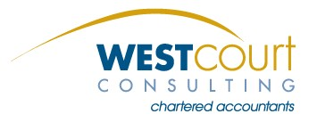 Westcourt Consulting - Newcastle Accountants