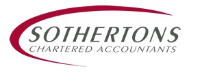 Sothertons Chartered Accountants - Newcastle Accountants