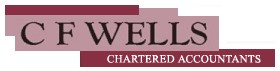 CF Wells Chartered Accountants - Newcastle Accountants