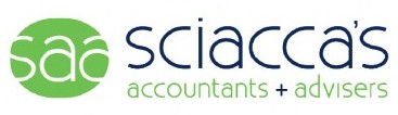 Sciacca Accountants - Newcastle Accountants
