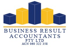Business Result Accountants - Newcastle Accountants