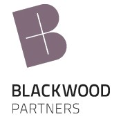 Blackwood Partners - Newcastle Accountants