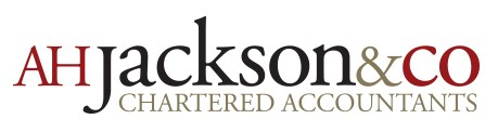 A H Jackson  Co - Newcastle Accountants