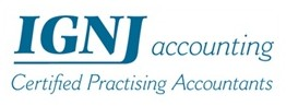 IGNJ Accounting - Newcastle Accountants