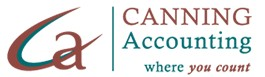 Canning Accounting - Newcastle Accountants