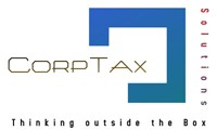 CorpTax Solutions Pty Ltd - Newcastle Accountants