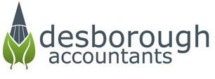 Desborough Accountants Mandurah - Newcastle Accountants