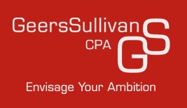 GeersSullivan - Newcastle Accountants
