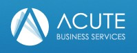 Acute Business Services - Newcastle Accountants