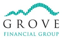 Grove Financial Group Pty Ltd - Newcastle Accountants