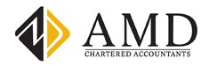 AMD Chartered Accountants Mandurah - Newcastle Accountants