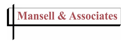 Mansell  Associates - Newcastle Accountants