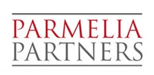 Parmelia Partners Pty Ltd - Newcastle Accountants