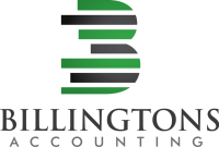 Billingtons Accounting  Your self-managed superannuation specialist - Newcastle Accountants
