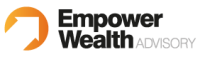 Empower Wealth - Newcastle Accountants