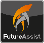 Future Assist Accountants - Newcastle Accountants