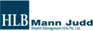 HLB Mann Judd Wealth Management SA - Newcastle Accountants