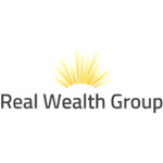 Real Wealth Group - Newcastle Accountants