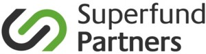 Superfund Partners - Newcastle Accountants