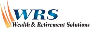 Wealth  Retirement Solutions Brisbane - Newcastle Accountants