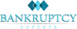 Bankruptcy Experts Gold Coast - Newcastle Accountants