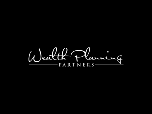 Wealth Planning Partners - Newcastle Accountants