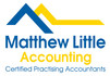 Matthew Little Accounting - Newcastle Accountants