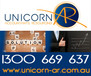 Unicorn Accountants - Newcastle Accountants