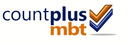 Countplus MBT - Newcastle Accountants