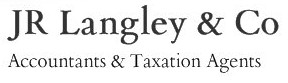Langley  Co - Newcastle Accountants