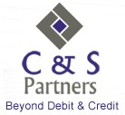 C  S Partners - Accountants  Tax Agents - Newcastle Accountants