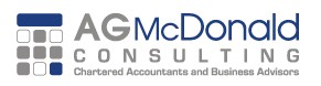 A.G. McDonald Consulting Chartered Accountants - Newcastle Accountants