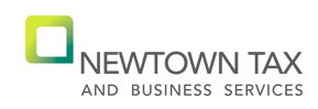 Newtown Tax And Business Services - Newcastle Accountants