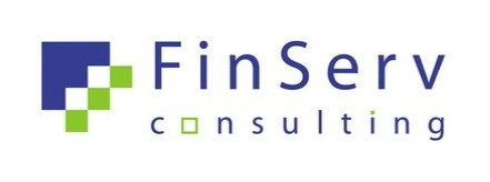 Finserv Consulting Pty Ltd - Newcastle Accountants