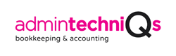 admintechniQs Pty Ltd - Newcastle Accountants