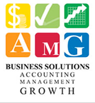 Allison GeiselAMG Business Solutions - Newcastle Accountants