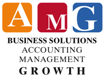 AMG Business Solutions - Newcastle Accountants