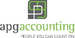 APG Accounting - Newcastle Accountants