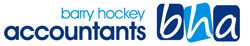 Barry Hockey Accountants - Newcastle Accountants