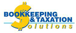 Bookkeeping  Taxation Solutions - Newcastle Accountants