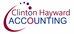 Clinton Hayward Accounting - Newcastle Accountants