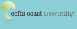 Coffs Coast Accounting - Newcastle Accountants
