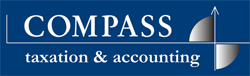Compass Taxation  Accounting - Newcastle Accountants